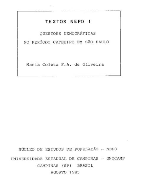 textos_nepo