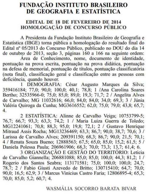 diariooficial
